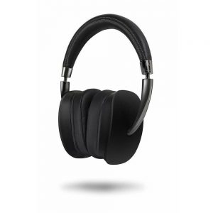 NAD VISO HP70 Wireless Active Noise Cancelling Headphones