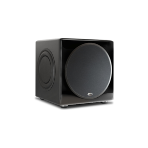 PSB SubSeries 450 Subwoofer black