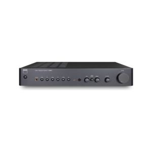 NAD C 316BEE V2 Stereo Integrated Amplifier